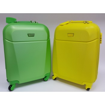 TROLLEY ABS YY COVERI 4R