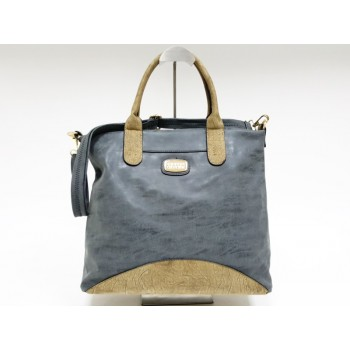 BORSA DONNA COVERI COLLECTION COV11617-2