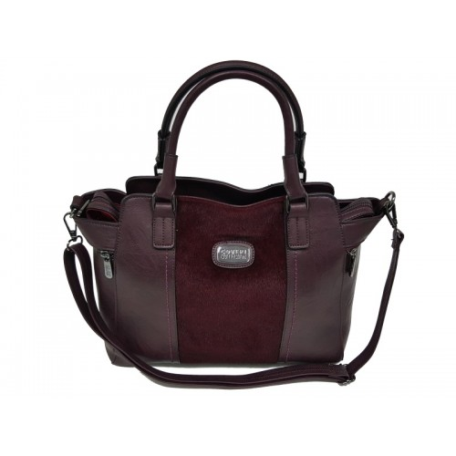 BORSA DONNA COVERI COLLECTION COV1618-2