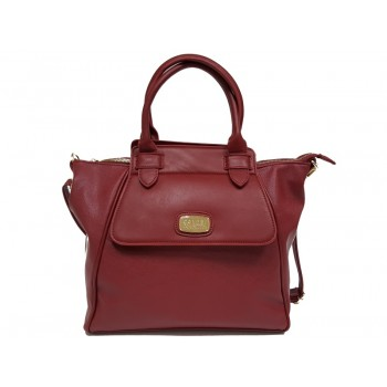 BORSA DONNA COVERI COLLECTION COV1620-1