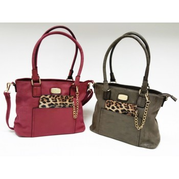 BORSA DONNA COVERI COLLECTION COV1627-3