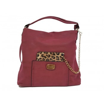 BORSA DONNA COVERI COLLECTION COV1627-5