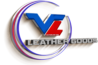 Vic Leather Goods